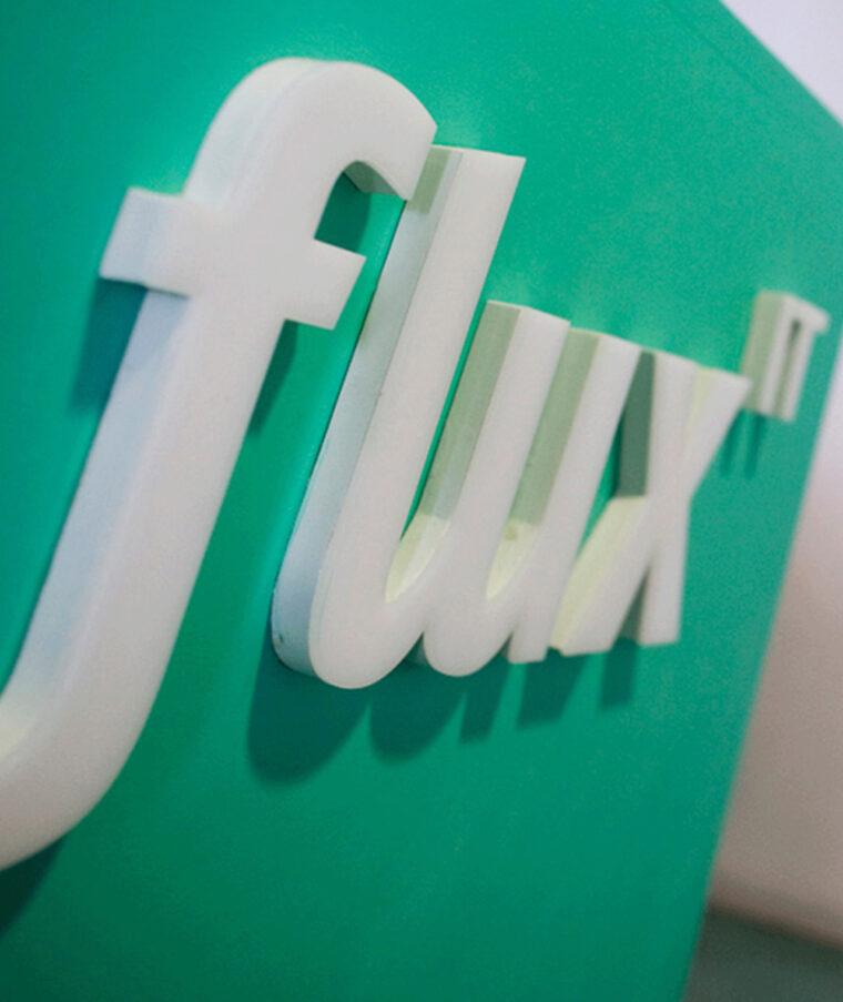 FluxIT
